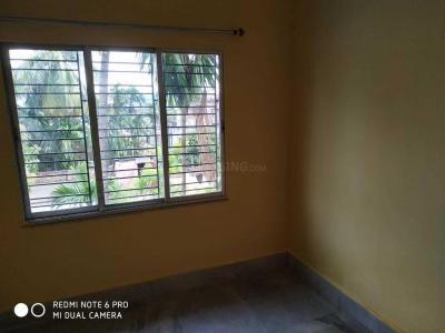 Gallery Cover Image of 1000 Sq.ft 3 BHK Apartment for rent in Dum Dum for 8500