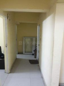 Gallery Cover Image of 550 Sq.ft 1 BHK Apartment for rent in Andheri West for 17000