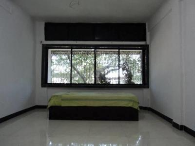 Gallery Cover Image of 550 Sq.ft 1 BHK Apartment for rent in Nerul for 20000