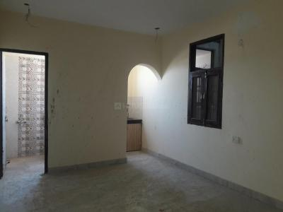Gallery Cover Image of 500 Sq.ft 1 BHK Apartment for rent in Aya Nagar for 9000