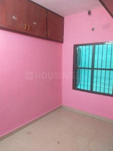 Gallery Cover Image of 450 Sq.ft 1 BHK Apartment for rent in Saidapet for 9000