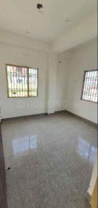 Gallery Cover Image of 3000 Sq.ft 7 BHK Independent House for buy in Nohsa for 15500000