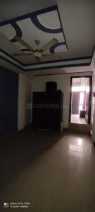 Gallery Cover Image of 1500 Sq.ft 3 BHK Independent Floor for buy in Yadav Floors Neb Sarai, Neb Sarai for 4500000
