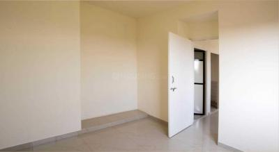 Gallery Cover Image of 665 Sq.ft 1 BHK Apartment for buy in Labdhi Gardens Phase 3, Neral for 1800000