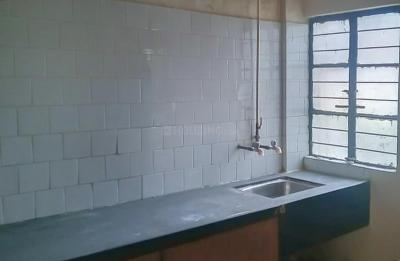 Gallery Cover Image of 750 Sq.ft 2 BHK Apartment for rent in Khadki for 15600