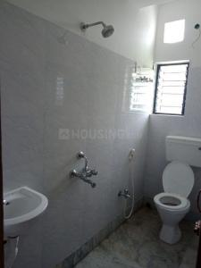 Common Bathroom Image of Sunrise Tower in New Town