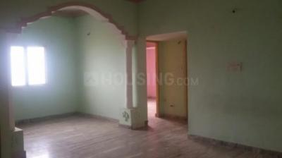 Gallery Cover Image of 850 Sq.ft 2 BHK Apartment for buy in Medchal for 1800000