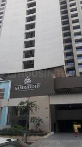 Gallery Cover Image of 1150 Sq.ft 2 BHK Apartment for rent in Samrudhi Apartment, Mira Road East for 22000