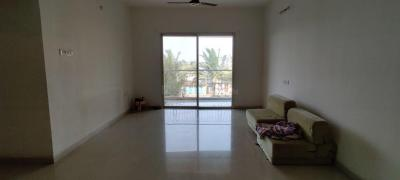 Gallery Cover Image of 1500 Sq.ft 3 BHK Apartment for rent in Talegaon Dabhade for 14000