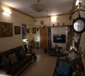 Gallery Cover Image of 986 Sq.ft 2 BHK Apartment for rent in Powai for 55000
