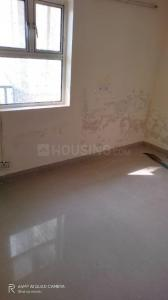 Gallery Cover Image of 1100 Sq.ft 2 BHK Independent Floor for rent in  Ebony Greens Phase 1, Lal Kuan for 6000