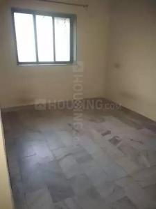Gallery Cover Image of 500 Sq.ft 1 BHK Apartment for rent in Virar East for 8000