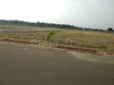 Gallery Cover Image of  Sq.ft Residential Plot for buy in Saravanampatty for 1584000