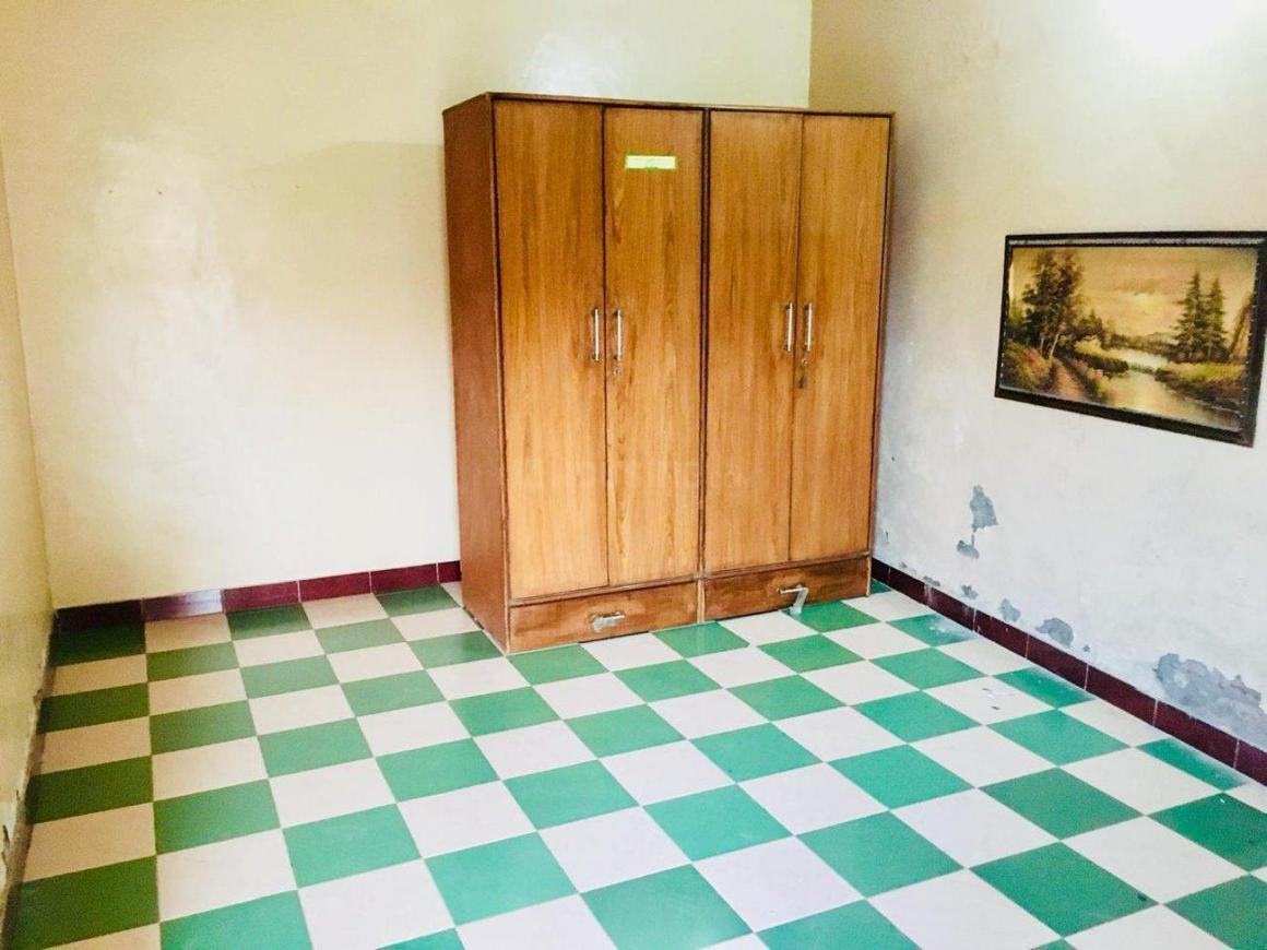 Bedroom One Image of 1440 Sq.ft 3 BHK Independent House for rent in Sector 28 for 11000