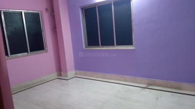 Gallery Cover Image of 600 Sq.ft 2 BHK Apartment for rent in Salt Lake City for 8500