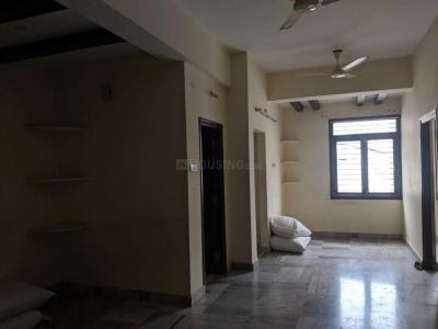 Gallery Cover Image of 850 Sq.ft 2 BHK Independent Floor for rent in Banjara Hills for 18000