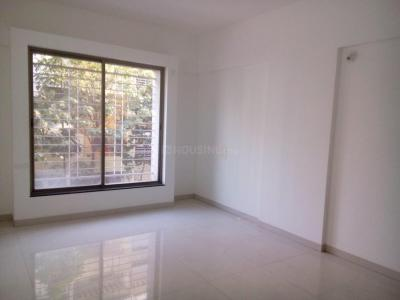 Gallery Cover Image of 1250 Sq.ft 2 BHK Apartment for rent in Pashan for 23000