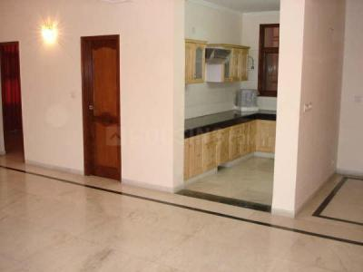 Gallery Cover Image of 900 Sq.ft 2 BHK Independent House for buy in Green Field Colony for 2900000
