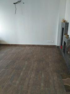 Gallery Cover Image of 2700 Sq.ft 4 BHK Independent Floor for rent in Sector 50 for 55000