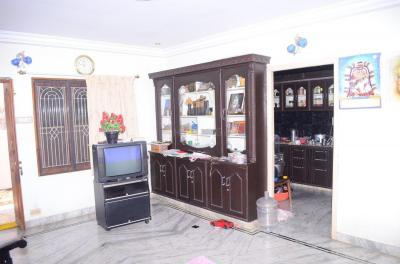 Gallery Cover Image of 2639 Sq.ft 2 BHK Independent House for buy in Housing Board Colony for 19800000