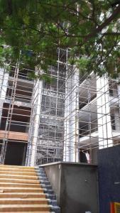 Gallery Cover Image of 3084 Sq.ft 3 BHK Apartment for buy in Jubilee Hills for 37000000