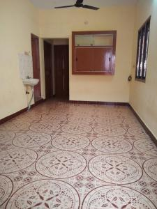 Gallery Cover Image of 1700 Sq.ft 2 BHK Independent House for rent in  Thoraipakkam, Thoraipakkam for 14000