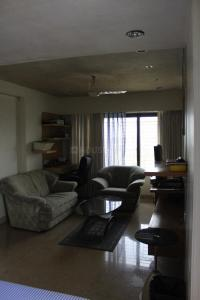 Gallery Cover Image of 1700 Sq.ft 3 BHK Apartment for buy in Andheri West for 50000000