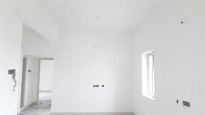 Gallery Cover Image of 1020 Sq.ft 2 BHK Apartment for buy in Uppal for 4500000