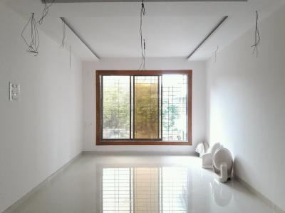 Gallery Cover Image of 1100 Sq.ft 2 BHK Apartment for buy in Mulund East for 19000000