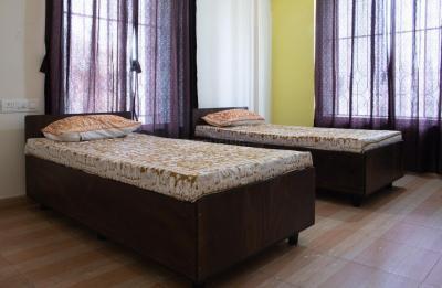 Bedroom Image of 903 A Mont Vert Corsica in Balewadi