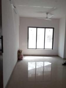 Gallery Cover Image of 580 Sq.ft 1 BHK Apartment for rent in Lower Parel for 42000