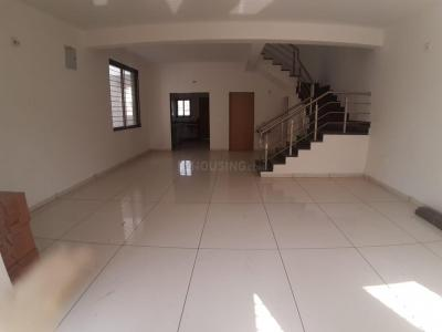 Gallery Cover Image of 4230 Sq.ft 5 BHK Independent House for buy in Hekan Suvarna Villa, Bopal for 21000000