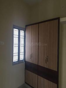Gallery Cover Image of 1700 Sq.ft 3 BHK Apartment for rent in Thiruneermalai for 17000