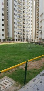 Gallery Cover Image of 1638 Sq.ft 3 BHK Apartment for rent in Umang Winter Hills, Sewak Park for 25000