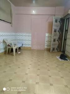 Gallery Cover Image of 600 Sq.ft 1 BHK Apartment for rent in Vaibhav, Andheri West for 35000