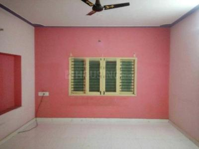 Gallery Cover Image of 1200 Sq.ft 2 BHK Independent House for rent in Uttarahalli Hobli for 12500