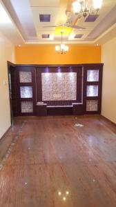 Gallery Cover Image of 1150 Sq.ft 2 BHK Independent House for buy in Bellandur for 15000000
