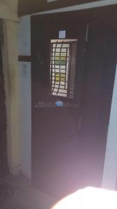 Gallery Cover Image of 250 Sq.ft 1 RK Apartment for rent in Jogeshwari East for 11500