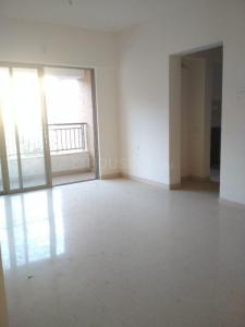 Gallery Cover Image of 1675 Sq.ft 3 BHK Apartment for buy in Dighe for 18500000
