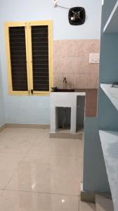 Gallery Cover Image of 600 Sq.ft 2 BHK Independent House for rent in Indira Nagar for 15000