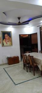 Gallery Cover Image of 1800 Sq.ft 3 BHK Apartment for rent in Himachal Dhauladhar, Sector 5 Dwarka for 25000