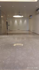 Gallery Cover Image of 5400 Sq.ft 4 BHK Independent Floor for buy in E-1/24, Vasant Vihar, Vasant Vihar for 145000000