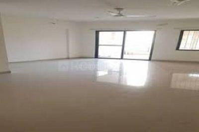 Gallery Cover Image of 1250 Sq.ft 2 BHK Apartment for buy in BU Bhandari Acolade, Kharadi for 11000000
