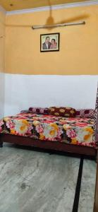 Gallery Cover Image of 1800 Sq.ft 4 BHK Independent House for buy in Nehru Nagar for 16000000