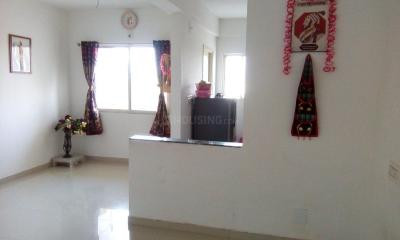 Gallery Cover Image of 1125 Sq.ft 2 BHK Apartment for buy in Rashmi Angan, Sanand for 2500000