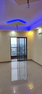 Gallery Cover Image of 1350 Sq.ft 3 BHK Apartment for rent in Reekjoyoni for 20000