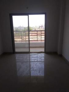 Gallery Cover Image of 590 Sq.ft 1 BHK Apartment for buy in Mundhwa for 2300000