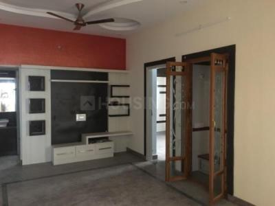 Gallery Cover Image of 1050 Sq.ft 2 BHK Independent House for buy in Ramamurthy Nagar for 8600000
