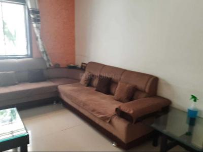 Gallery Cover Image of 1550 Sq.ft 2 BHK Apartment for buy in Anand Sukirti Tower Scheme, Jodhpur for 5555000