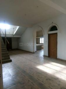 Gallery Cover Image of 6250 Sq.ft 5+ BHK Independent House for buy in Koonimedu for 20000000